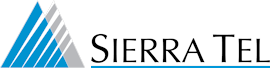 Sierra Tel Logo