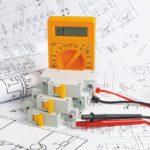 BUILDING MAINTENANCE ELECTRICIAN