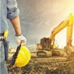 JUNIOR CONSTRUCTION TECHNICIAN
