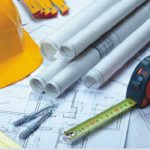 OUTSIDE PLANT FACILITIES ENGINEER